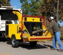 N & S Equipment Rentals & Contractor Supply